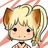 NyanNaxe's avatar