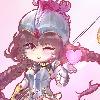 Nyanncreates's avatar