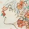 nyanneko123's avatar