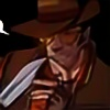 Nyannerd's avatar