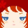 NyAnni's avatar
