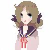 nyanno's avatar