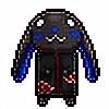 NyanNoMurder's avatar