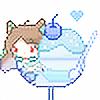 nyannpuff's avatar