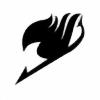 NyanNyaLovesPie's avatar