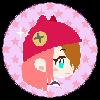 NyanNyan-Rose's avatar