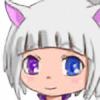 NyanNyanBot's avatar