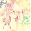 Nyannyanrawr's avatar