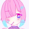 nyanobunsu's avatar
