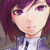 Nyanoha's avatar