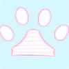 NyanPantsuTeam's avatar