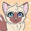 NyanPawLitan's avatar