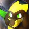 nyanpheonix101's avatar