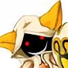 nyanpikacho's avatar