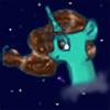 NyanPinkiePie's avatar
