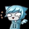 Nyanpugger's avatar