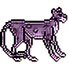 NyanScourge's avatar