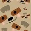 NyanSong's avatar