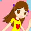 NyanSonia's avatar