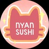nyansushiiii's avatar