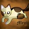 Nyantaco's avatar