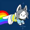 NyanTemmie's avatar