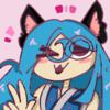 NyanToDaMax145's avatar