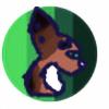 NyanToday's avatar