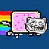 NyanTrollPlz's avatar