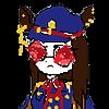 Nyanuki's avatar