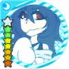 Nyanumi's avatar