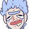 nyanwhisperkit's avatar
