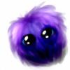 Nyanyangirl's avatar