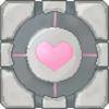nyanyauniverse's avatar
