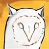 Nyaodie's avatar