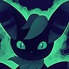 Nyaonix2794's avatar
