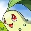 nyapewdiepie's avatar