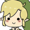 nyapo's avatar