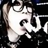 NyappyIchigo's avatar