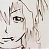 NyAppyMiku22's avatar