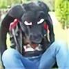 NyappyNyanCat's avatar