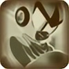 nyarf1's avatar