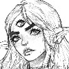 Nyargles's avatar