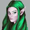 Nyariel's avatar