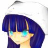 NyaRinn's avatar