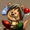 NyarStram's avatar