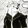NYartist321's avatar