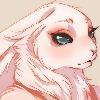 nyaruh's avatar