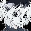 Nyaruhod0's avatar