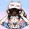 Nyaruminyan's avatar